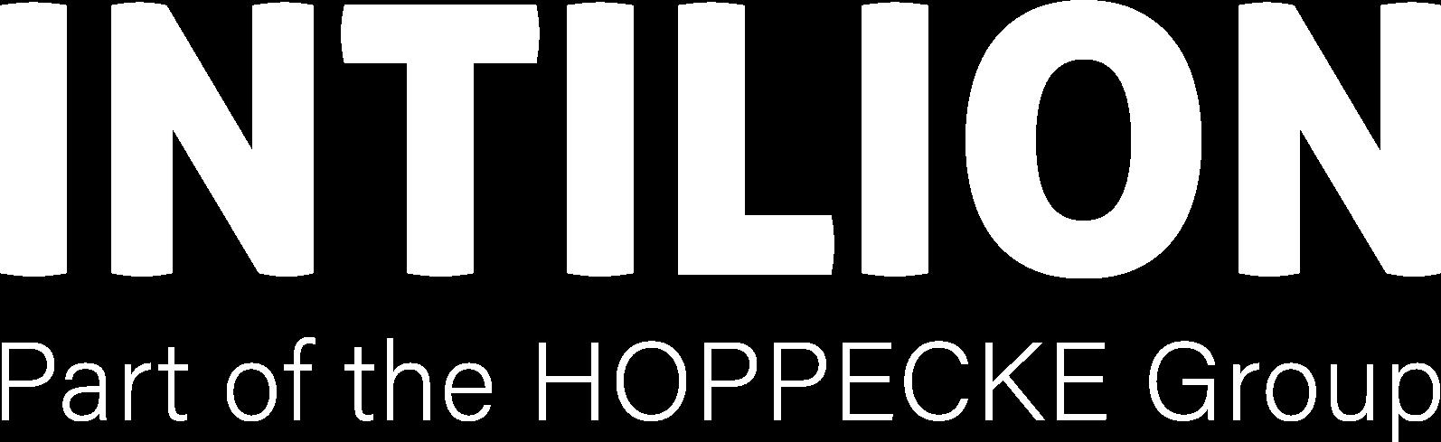 cropped-Logo_INTILION
